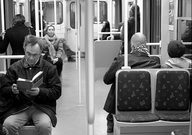 commute (1)