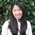 Katie Chun
